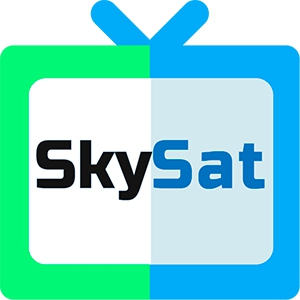 New version of player is available: SkySat Player 2.0 for Windows.
